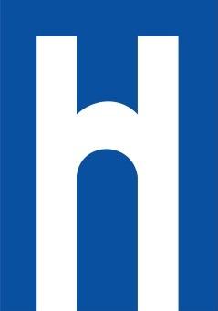 協同組合ハクセン